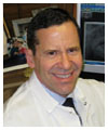 Dentist New York Dr. Barry Sporer